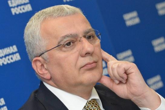 Mandić: Patriotske snage moraju stati na put Sorošu i kriminalnom režimu Đukanovića!