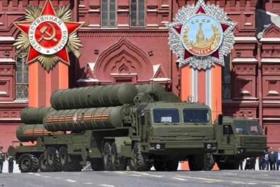 Pregovori Saudijske Arabije i Rusije: Za S-400 zainteresovan vjerni američki saveznik