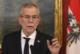 Austrijski predsjednik saglasan sa Makronovim stavom o EU i NATO