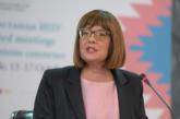 Parlament 20. novembra o bužetu za 2020