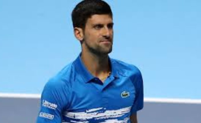 Na kraju godine: Nadal ispred Djokovića