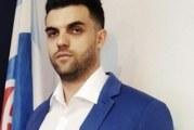 Božović (SNP): Nezaposlenost među mladima sve veća, partijska knjižica važnija od znanja