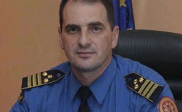 Dragan Gorović upozorava vozače: Kad pijete ne vozite, čuvajte živote