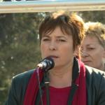 Skupština Crne Gore: Željka Savković nova poslanica