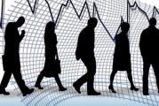 """Ekonomski tigar na Balkanu"": Raste broj nezaposlenih"