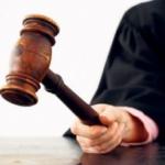 Šćepanoviću zbog napada na policajce 16 mjeseci zatvora
