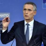 Stoltenberg: Sjeverna Makedonija u NATO za nekoliko mjeseci