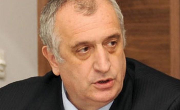 Bulatović: DPS ne želi nezavisnog vrhovnog tužioca
