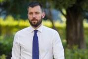 Zeković: Vlada da utvrdi predlog Zakona o PIO, građani trpe zbog nečijeg nerada