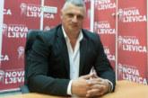 Mijović: Ambasada SAD da dostavi dokaze protiv Borbe i IN4S-a, ovo je pritisak na medije