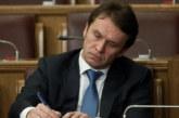 Konjević iznio teške optužbe: Tajkun Knežević izmirio dug od 50.000 evra Ivanu Brajoviću!