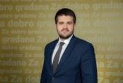 Nikolić: Razgovora o tehničkoj vladi ne može i neće biti
