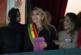Senatorka sama sebe proglasila prelaznom predsjednicom Bolivije