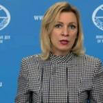 Rusija pozdravila Makronovu izjavu o NATO-u