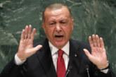 Erdogan ponovo upozorio EU: Oslobodićemo pripadnike ID i poslati ih u Evropu