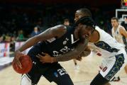 Evrokup: Venecija nanijela prvi poraz Partizanu