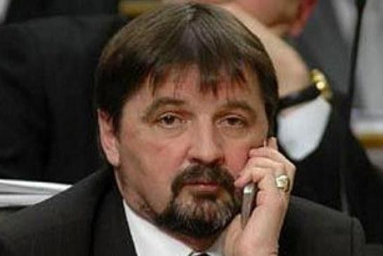 Mišku Vukoviću porasli apetiti: Od Titove štafete do ateističke crkve