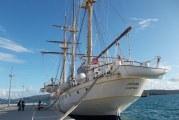 Slučaj Jadran: Podoficir nije znao da na brod unosi drogu
