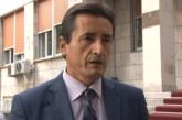 Sekulić: Očekujem dvotrećinsku podršku iako smo odbili tehničku vladu