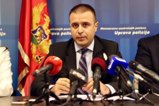 Enis Baković paradigma nove elite: Kolekcionar luksuznih satova i državnog stana