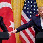 Turska će koristiti ruske PVO sisteme