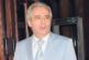 Drecun o OVK: Istrage se privode kraju, Haradinaj i njegov klan jedan od prioriteta interesovanja