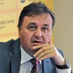 Aleksić (DF): Obeštećenje političkih zatvorenika je pitanje pravde
