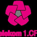 CFL uživo: Iskra prvi put lider, sjutra istu šansu ima i Sutjeska, odloženo u Radanovićima
