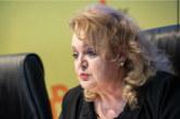 Pregovori iza kulisa: Struja unutar DPS-a protiv kandidature Lidije Vukčević za šefa VDT-a!