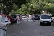 Identifikovan ubica Jovana Klisića, policija traga za još dvije osobe