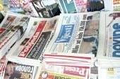 Kreće raskrinkavanje: Istraživački tim pribavio dokumenta o finansiraju i osnivanju štampanih medija u Crnoj Gori!