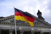Svaka četvrta osoba u Njemačkoj migrantskog porijekla