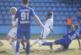 Partizan zimuje na drugom mjestu: Suma i Asano riješili surdulički rebus