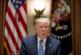 Tramp: Kim neće da se miješa u izbore u SAD