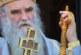 Mitropolit Amfilohije: Ko god je Bogu objavio rat zna se kako je završio