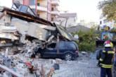 Tužilaštvo Albanije izdalo 17 naloga za hapšenje