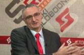 Zbog podrške Srpskoj listi na udaru i Slobodan Vujičić