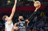 Pukla stotka: Partizan na korak do prvog mjesta