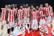 Definitivna odluka: Zvezda ne dolazi u Podgorica!