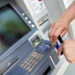 Sve češće računarske prevare: Na meti lopova svi bankomati
