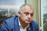 Vesić: Izbori u martu sudbonosni za Srbiju