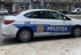 Policija potrošila sav novac na gorivo, dobili još 400 hiljada
