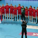 Srbija tukla najbolji tim Azije, živi san o Olimpijskim igrama