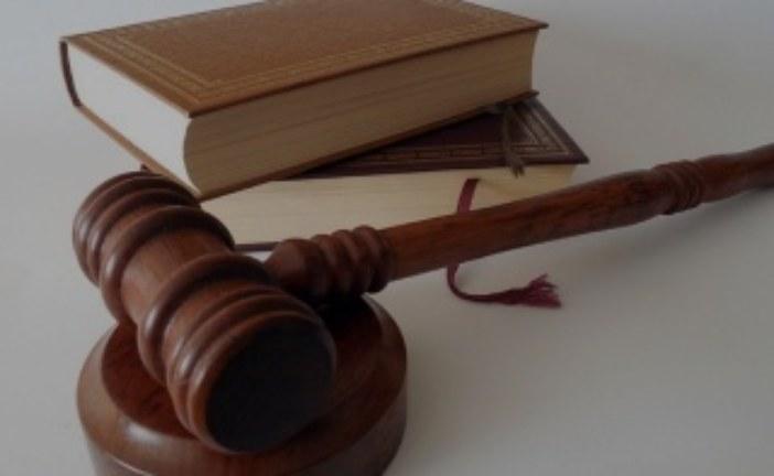 Za 11 mjeseci jedan sudija kažnjen umanjenjem plate zbog nepoštovanja rokova