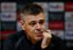 Savo Milošević: Hoćete istovremeno rezultat i forsiranje klinaca, to nije moguće