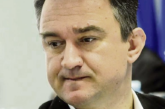 Sin Ratka Mladića otkriva: Moj otac je bolestan, ni 100 metara ne može da pređe pješke