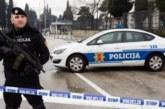 Još jedna tragedija: Policajac preminuo od posledica ranjavanja!