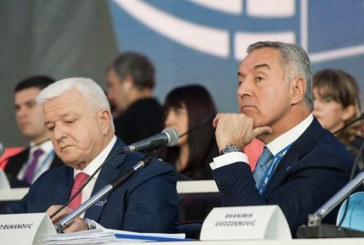Borba ekskluzivno otkriva: Srpski operativci popisuju imovinu DPS funkcionera i biznismena u Srbiji!