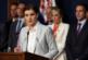Brnabić: Na moju molbu predsjednik se složio da se odlože izbori
