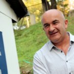 Joković: Daćemo imena za ministre kada dobijemo resore